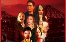https://www.filmibeat.com/img/2021/01/ratriyayatrika-1611831977.jpg