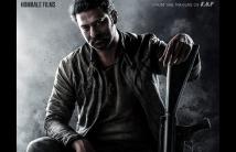 https://www.filmibeat.com/img/2021/01/salaar-1611381109.jpg