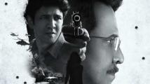 https://www.filmibeat.com/img/2021/01/specialops-1611313505.jpg