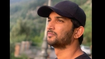 https://www.filmibeat.com/img/2021/01/sushant-singh-rajput-1592231254-1592638128-1610185787.jpg