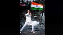 https://www.filmibeat.com/img/2021/01/thakur-1611573128.jpg