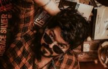 https://www.filmibeat.com/img/2021/01/vijay-1610710785.jpg