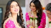 https://www.filmibeat.com/img/2021/01/wedding-1609830596.jpg