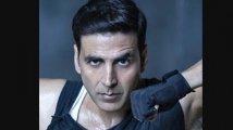 https://www.filmibeat.com/img/2021/01/akshay-kumar-reveals-his-birthday-plans-akshay-kumar-says-1607949346-1611744732.jpg