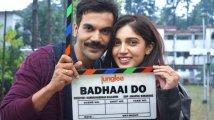 https://www.filmibeat.com/img/2021/01/bhumipednekar3-1609909240.jpg