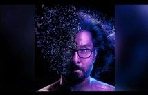 https://www.filmibeat.com/img/2021/01/cobra-1609914316.jpg