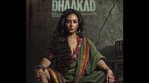 https://www.filmibeat.com/img/2021/01/dhaakad-1611125380.jpg