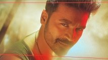 https://www.filmibeat.com/img/2021/01/dhanush-s-look-for-d43-is-out-title-to-be-revealed-soon-1610130126.jpg