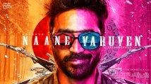 https://www.filmibeat.com/img/2021/01/dhanush-selvaraghavan-naane-varuven-1610562450.jpg