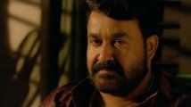 https://www.filmibeat.com/img/2021/01/drishyam-release-date-1610734278.jpg