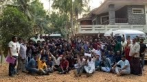 https://www.filmibeat.com/img/2021/01/fahadh-faasil-and-dileesh-pothan-wrap-up-joji-1610475728.jpg