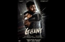 https://www.filmibeat.com/img/2021/01/ghani-1611821257.jpg