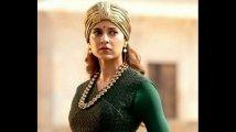 https://www.filmibeat.com/img/2021/01/kanganaranaut-1611565257.jpg