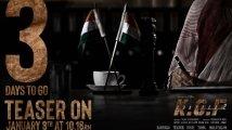 https://www.filmibeat.com/img/2021/01/kgf-chapter-2-raveena-tandon-1609871690.jpg