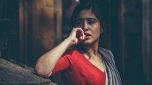 https://www.filmibeat.com/img/2021/01/latest-movie-stills-of-shweta-tripathi-1611399582.jpg