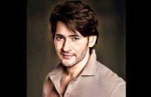 https://www.filmibeat.com/img/2021/01/maheshbabu-1611388719.jpg