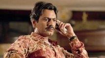 https://www.filmibeat.com/img/2021/01/nawazuddin-1609841280.jpg