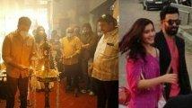 https://www.filmibeat.com/img/2021/01/prithviraj-sukumaran-s-bramam-starts-rolling-in-fort-kochi-1611771651.jpg