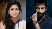 https://www.filmibeat.com/img/2021/01/prithviraj-sukumaran-s-cold-case-aditi-balan-s-role-is-revealed-1610734709.jpg