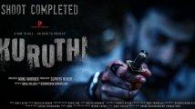 https://www.filmibeat.com/img/2021/01/prithviraj-sukumaran-wraps-up-kuruthi-1609784950.jpg