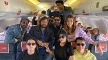 https://www.filmibeat.com/img/2021/01/sajid-nadiadwala-bachchan-pandey-1609664956.jpg