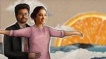 https://www.filmibeat.com/img/2021/01/sivakarthikeyan-priyanka-arul-mohan-1611965746.jpg