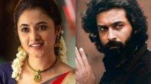 https://www.filmibeat.com/img/2021/01/suirya-to-romance-priyanka-arul-mohan-1611253307.jpg