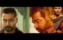 https://www.filmibeat.com/img/2021/01/suriya-1610447723.jpg