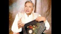 https://www.filmibeat.com/img/2021/01/usthad-ghulam-musthafa-khan-passes-away-1610885290.jpg