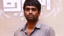 https://www.filmibeat.com/img/2021/01/valimai-director-h-vinoth-blessed-with-a-baby-boy-takes-a-break-from-shoot-1610645655.jpg