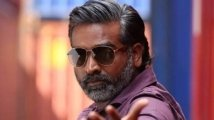 https://www.filmibeat.com/img/2021/01/vijayaa-1610776656.jpg