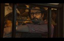 https://www.filmibeat.com/img/2021/01/vikram-1610169758.jpg