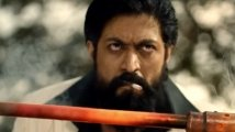 https://www.filmibeat.com/img/2021/01/yash21-1610036156.jpg