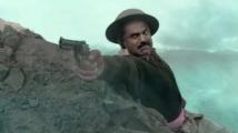 https://www.filmibeat.com/img/2021/02/19621-1614263456.jpg