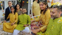https://www.filmibeat.com/img/2021/02/aamir-khan-s-niece-zayn-marie-s-wedding-celebrations-begin-cousin-imran-khan-attends-1612693245.jpg