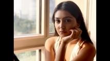 https://www.filmibeat.com/img/2021/02/anjalitatrari0-1613933437.jpg