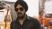 https://www.filmibeat.com/img/2021/02/antim2-1612260987.jpg