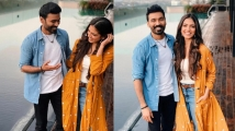 https://www.filmibeat.com/img/2021/02/d43-dhanush-and-malavika-mohanan-wrap-up-the-first-schedule-1612722008.jpg