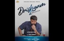 https://www.filmibeat.com/img/2021/02/drishyam2-1612516132.jpg