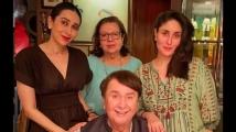 https://www.filmibeat.com/img/2021/02/kareenakapoor-1612855480-1613459186.jpg