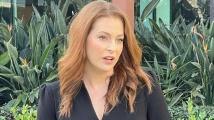 https://www.filmibeat.com/img/2021/02/marilynmanson-1613196331.jpg