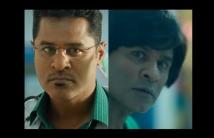 https://www.filmibeat.com/img/2021/02/prabhudeva-1613728151.jpg