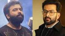 https://www.filmibeat.com/img/2021/02/prithviraj-sukumaran-s-bhramam-santhosh-narayanan-joins-the-team-1612132380.jpg