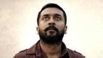 https://www.filmibeat.com/img/2021/02/suriya-tests-positive-for-corona-virus-1612721888.jpg
