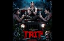https://www.filmibeat.com/img/2021/02/trip-1612442653.jpg