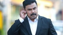 https://www.filmibeat.com/img/2021/02/actress-abduction-case-court-rejects-the-plea-to-cancel-dileep-s-bail-1614276359.jpg