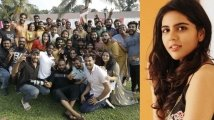 https://www.filmibeat.com/img/2021/02/kalyani-priyadarshan-hridayam-1613186917.jpg