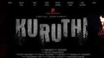 https://www.filmibeat.com/img/2021/02/kuruthi-pre-release-business-1614103318.jpg