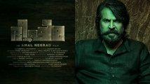 https://www.filmibeat.com/img/2021/02/mammootty-s-bheeshma-parvam-meet-the-cast-and-crew-of-the-amal-neerad-directorial-1613843351.jpg