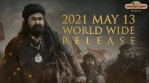 https://www.filmibeat.com/img/2021/02/marakkar-arabikadalinte-simham-mohanlal-reveals-the-new-release-date-of-the-priyadarshan-directoria-1614509956.jpg